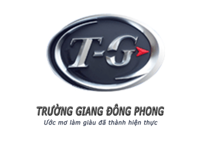 DF Trường Giang